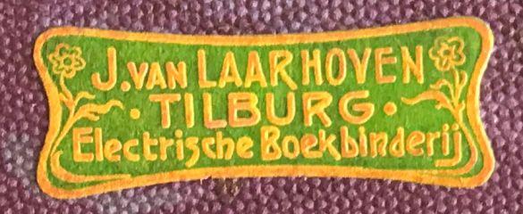 IMG_1235JVanLaarhovenTilburgElectrischeBoekbinderij