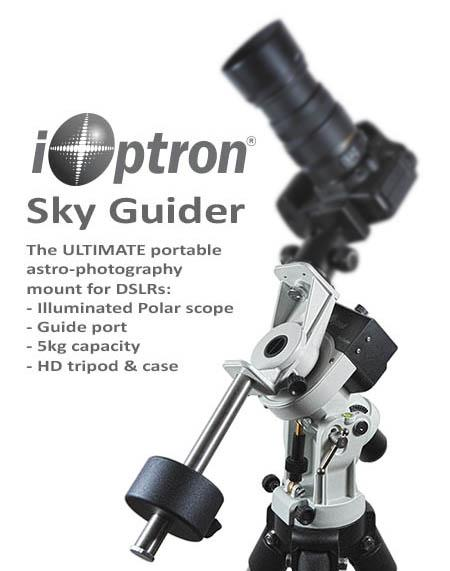 skyguider-with-camera.jpg