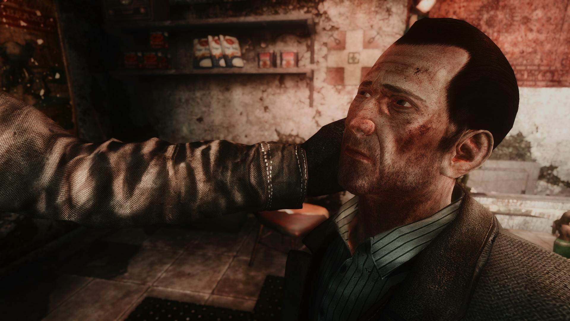 Fallout Screenshots XIV - Page 9 49116938731_748a198a18_o
