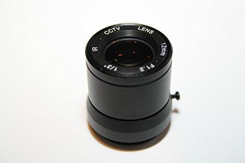 CCTV-Lens-12mm.jpg