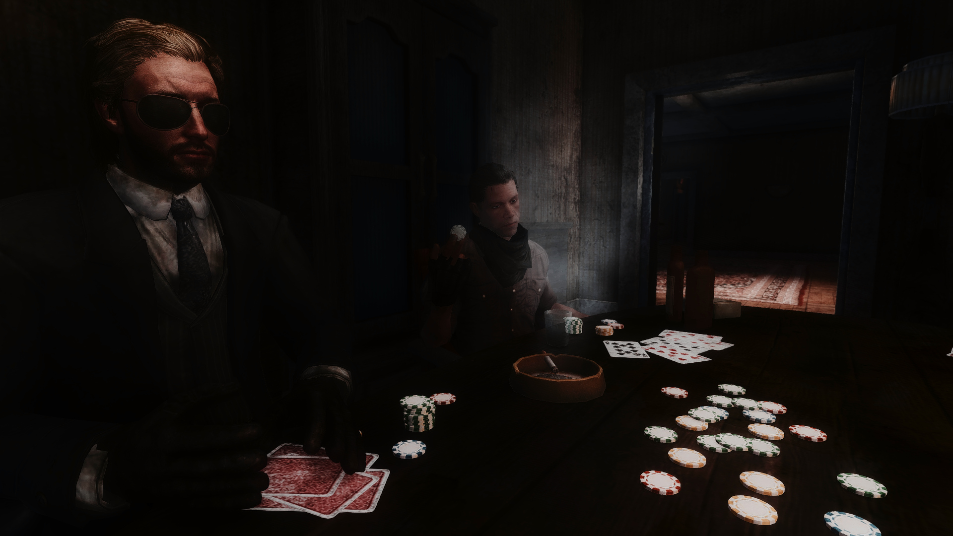 Fallout Screenshots XIV - Page 9 49116942508_c9ea0ae24e_o