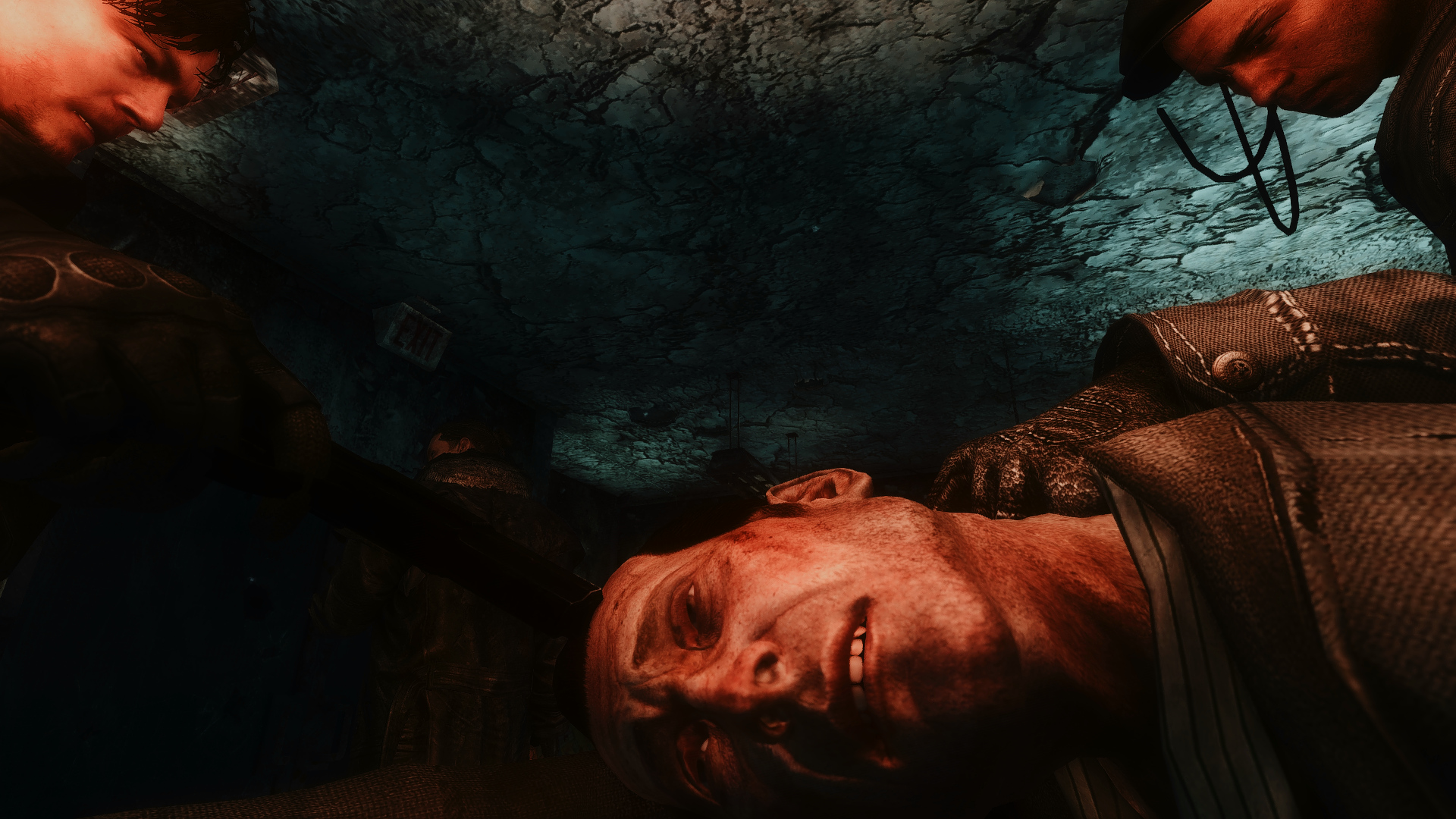 Fallout Screenshots XIV - Page 9 49116944086_6b468ae140_o