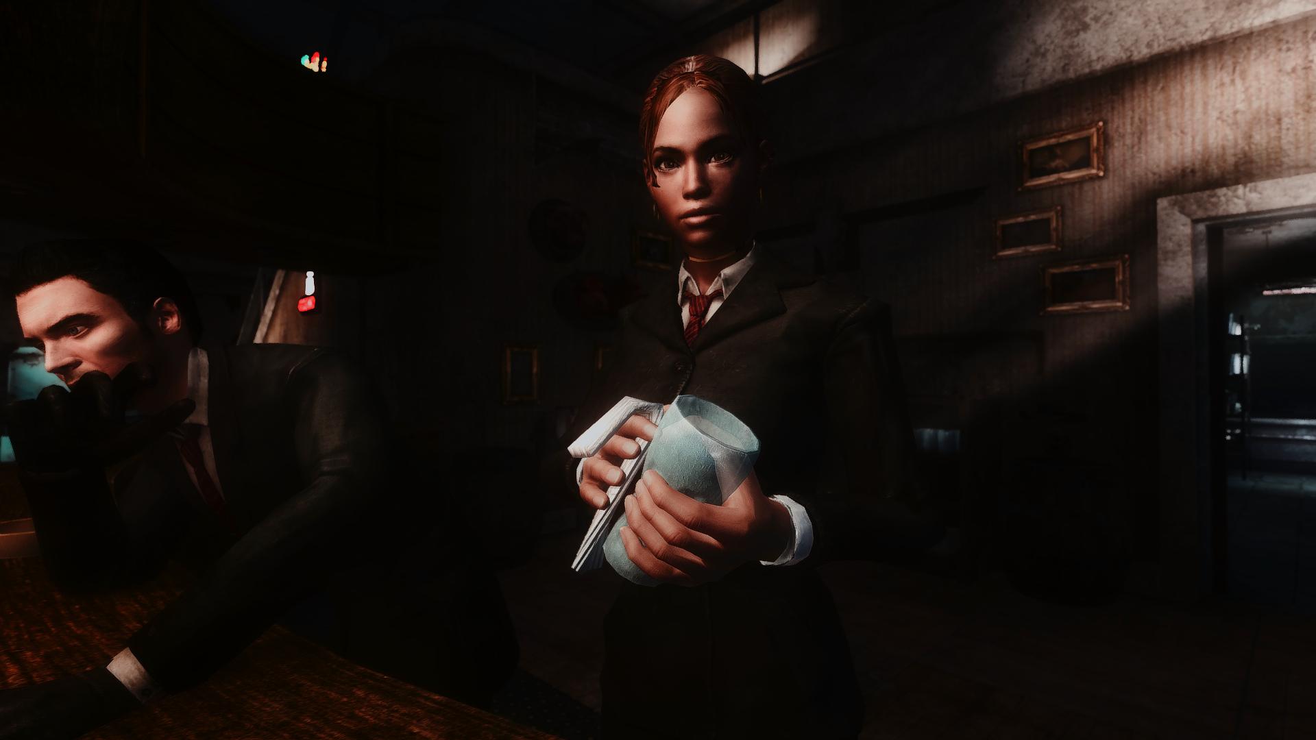 Fallout Screenshots XIV - Page 9 49116949946_093bea4ef2_o