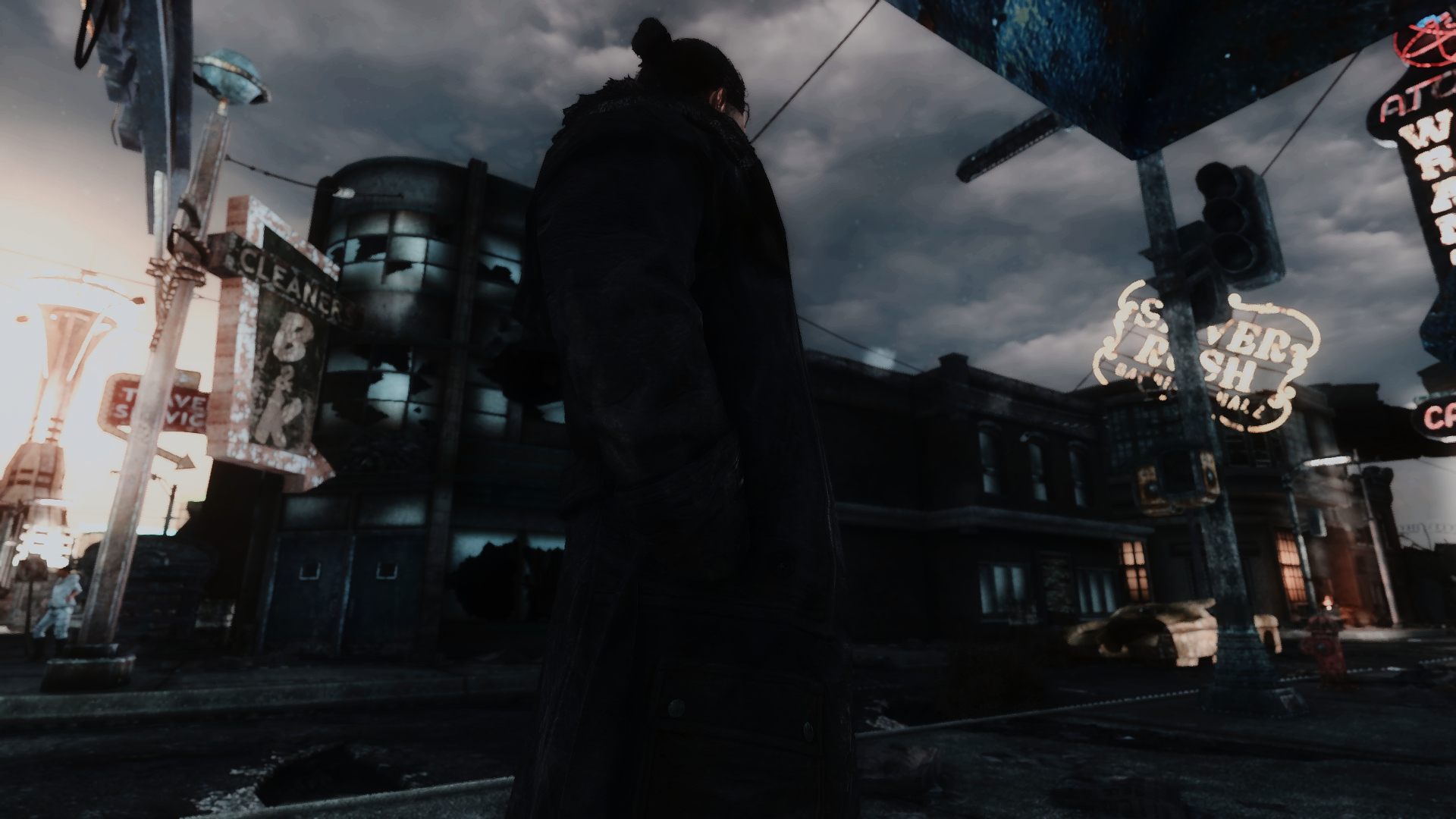 Fallout Screenshots XIV - Page 9 49116989381_381e8aaaf0_o