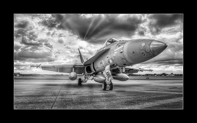 Finland Fighter