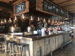 Cervecería Km 24.7