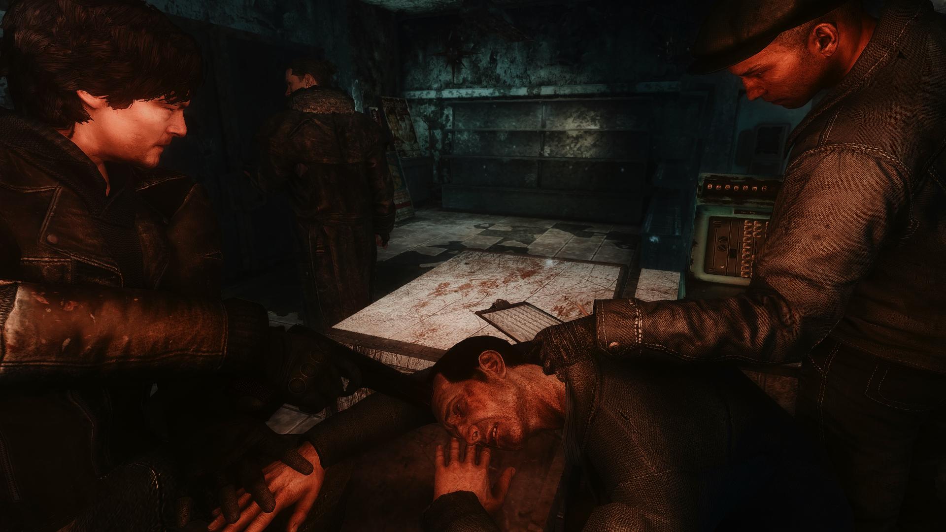 Fallout Screenshots XIV - Page 9 49117137817_f7d4f1282e_o