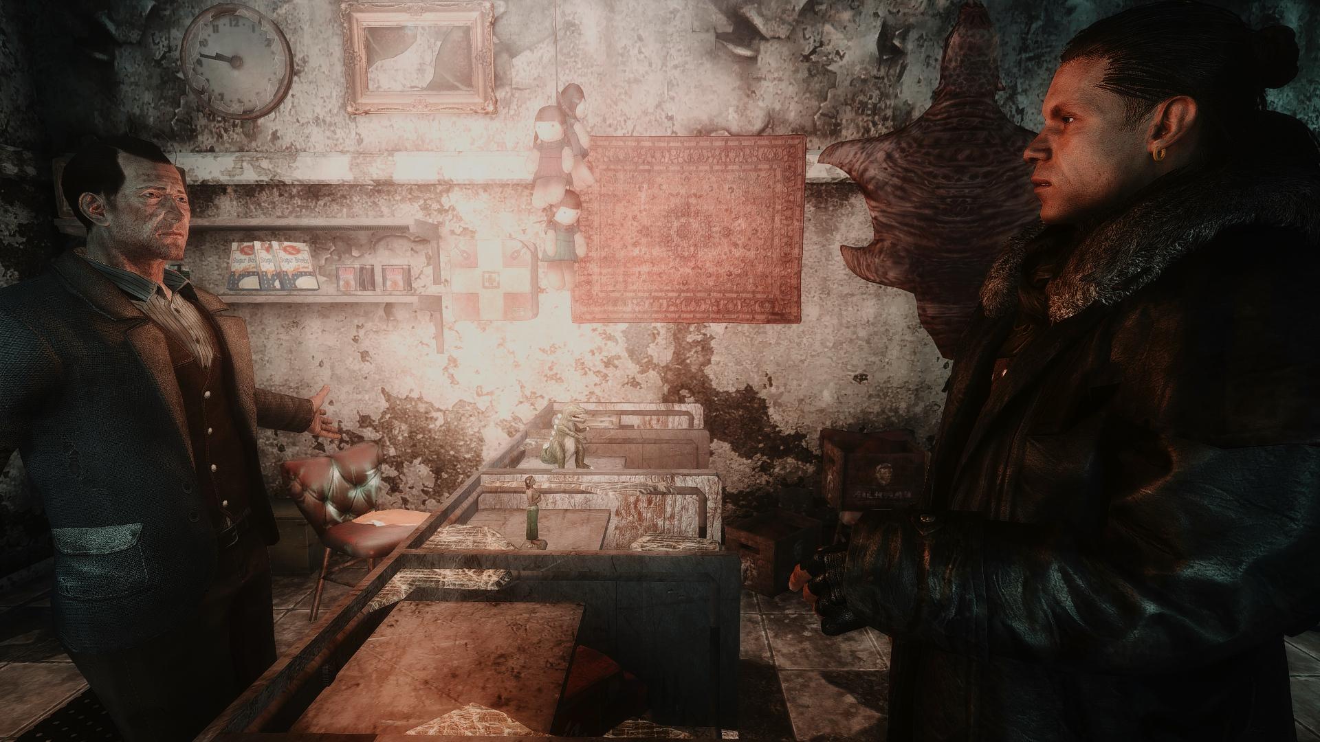 Fallout Screenshots XIV - Page 9 49117140977_5b246c78b6_o