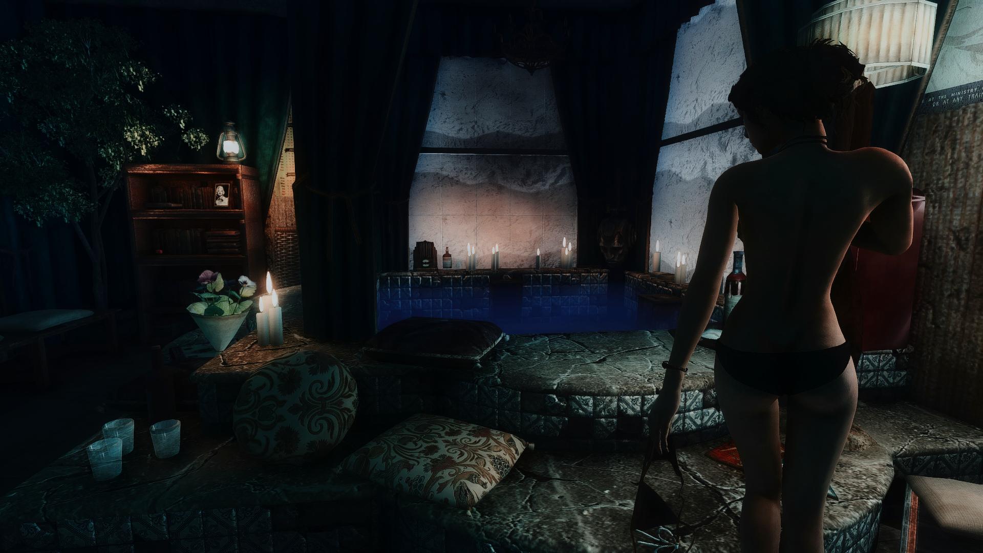 Fallout Screenshots XIV - Page 9 49117142622_fbb711e716_o