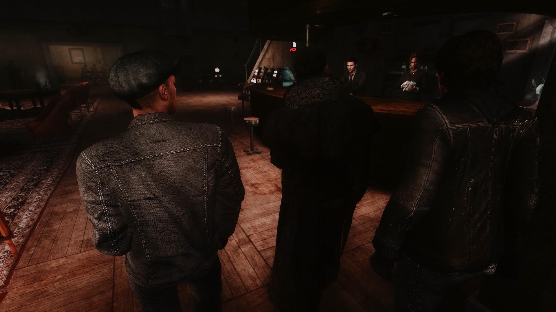 Fallout Screenshots XIV - Page 9 49117192957_be5f074086_o
