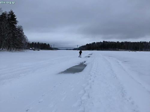 2019-wc-finland-alli29-elix-eleniT-4
