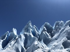 Mini Trecking Perito Moreno