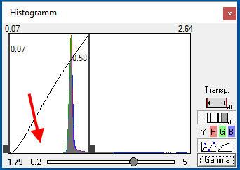 Fitswork_Histogramm-04.jpg