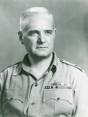 Us army uniform William Donovan