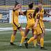 Sutton Women U21s v Actonians' Reserves