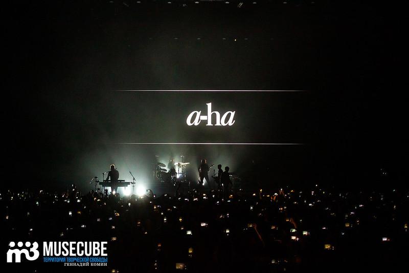 A-ha_002