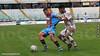 Playoff Serie C a porte chiuse: ammessi in 180 per contenere l'emergenza da COVID-19