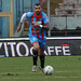 Catania-Paganese 1-1: le pagelle rossazzurre