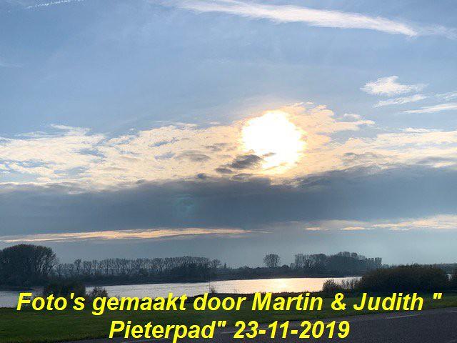 2019-11-23 Braamt -Millingen gemaakt door Martin en judith (1)