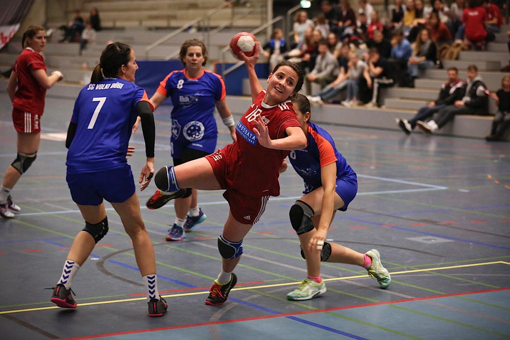 Handball 1.Liga