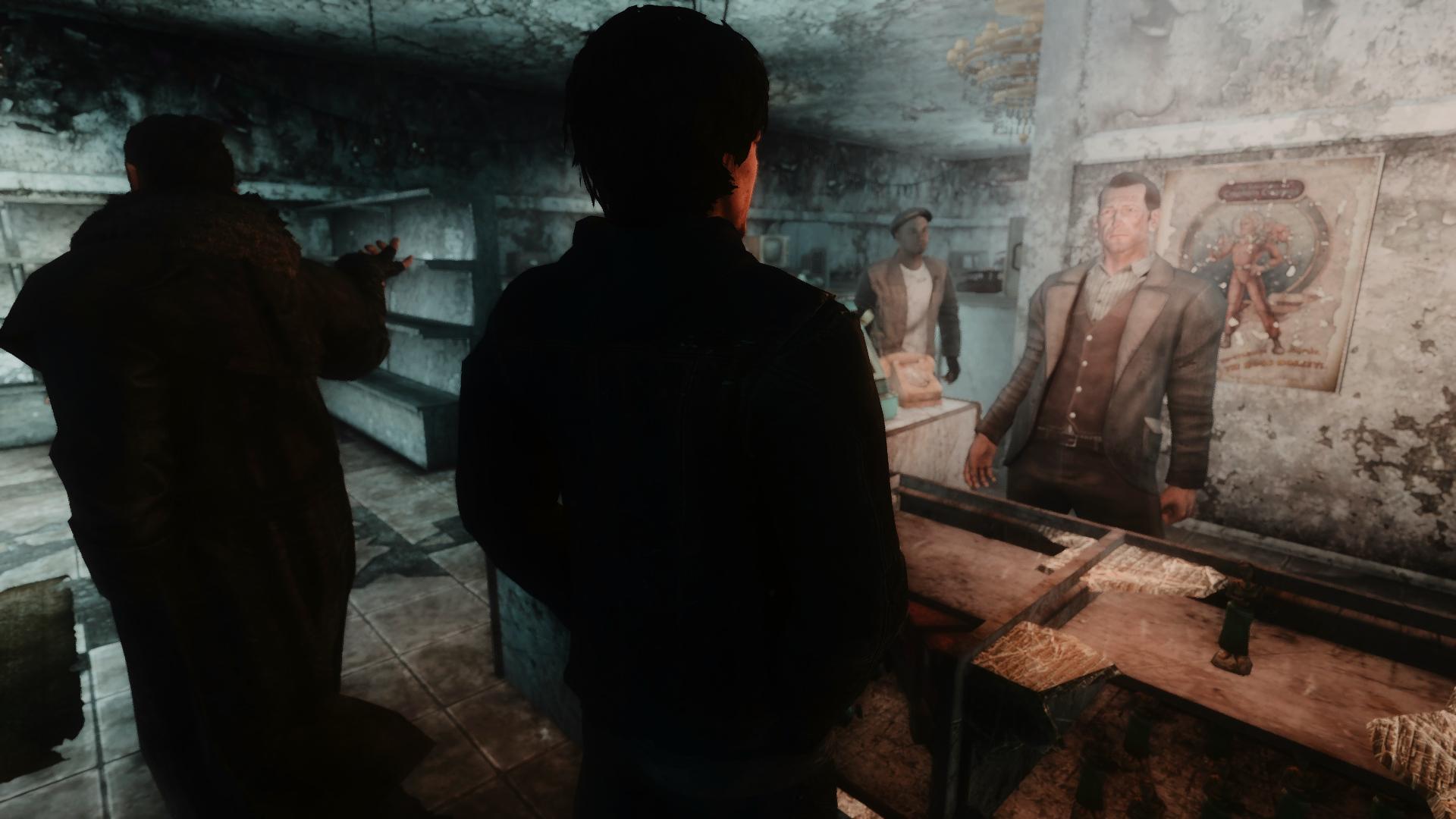 Fallout Screenshots XIV - Page 9 49118155213_aa33c6d6d3_o