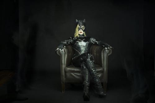 49118332467 7d883c67c1 Waiting for Batman