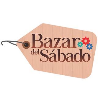 Logo Bazar Oficial