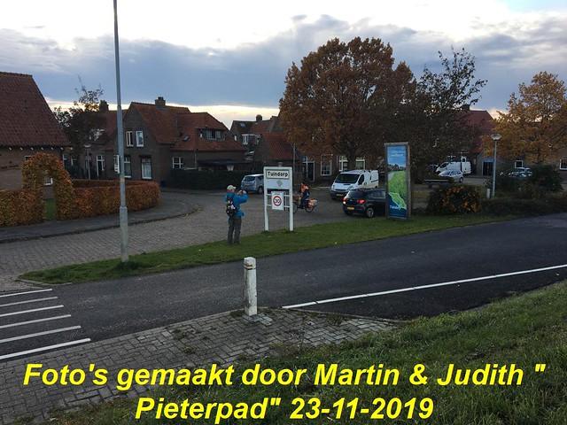 2019-11-23 Braamt -Millingen gemaakt door Martin en judith (2)