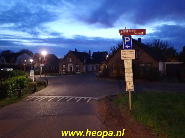 2019-11-23            Braam-Millingen aan de Rijn 25 Km    (163)