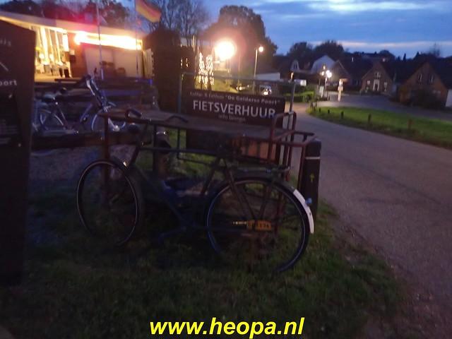 2019-11-23            Braam-Millingen aan de Rijn 25 Km    (162)