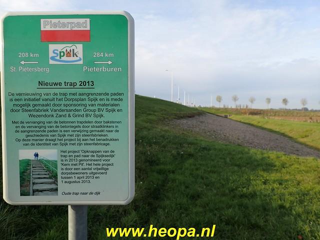 2019-11-23            Braam-Millingen aan de Rijn 25 Km    (112)