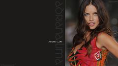 Adriana Lima 006