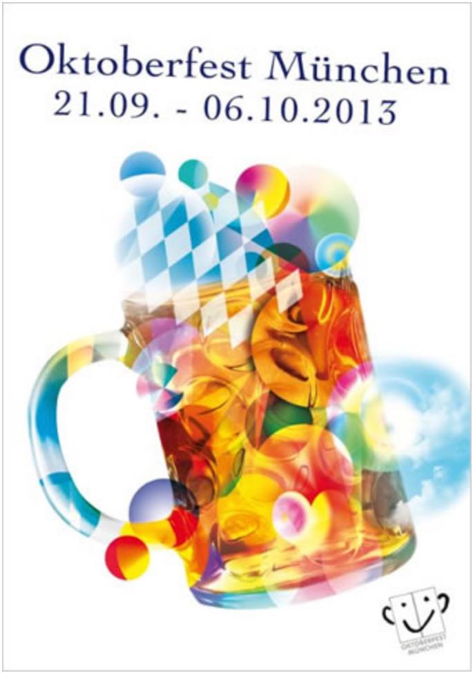 Oktoberfest-2013-official