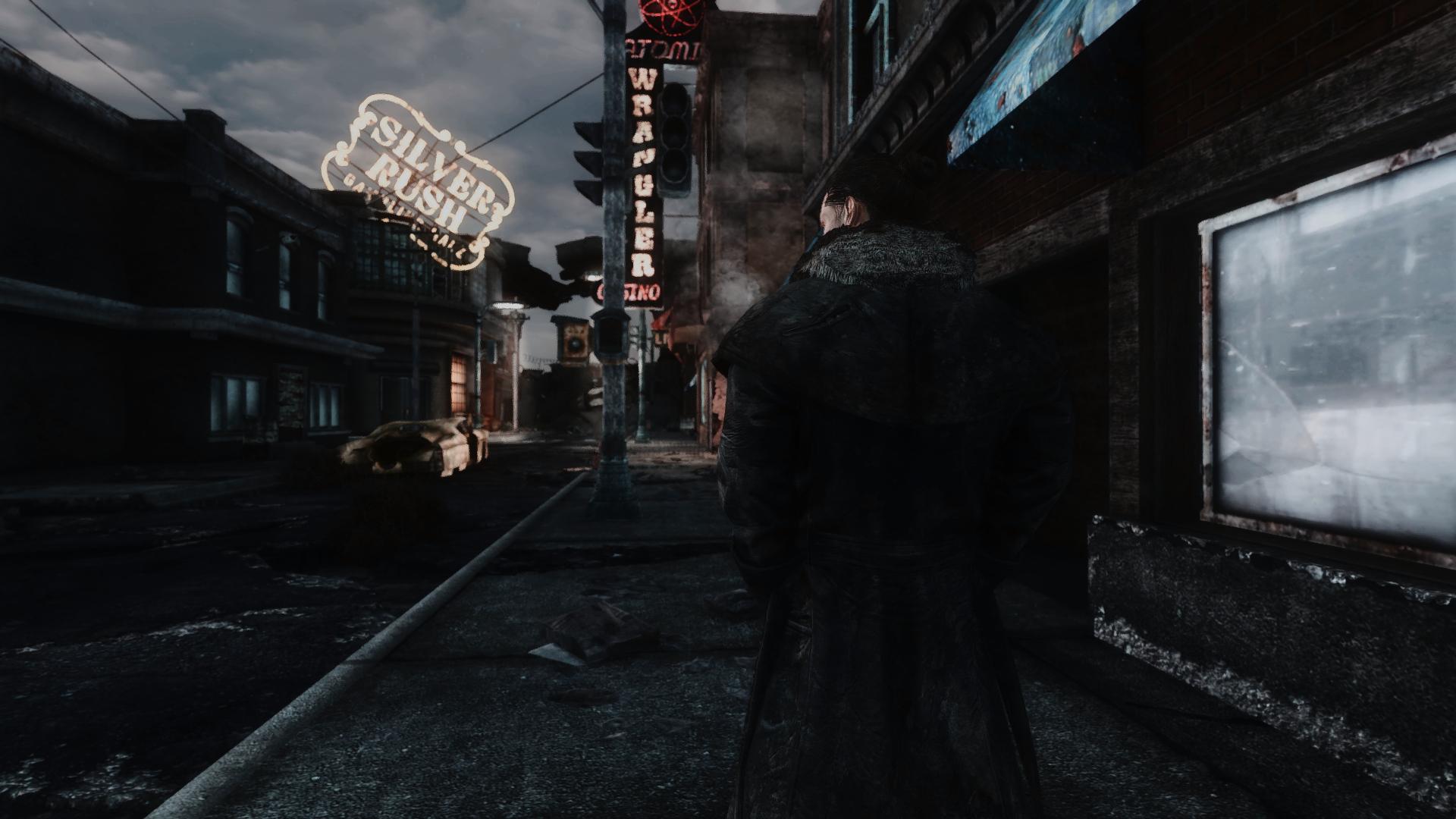Fallout Screenshots XIV - Page 9 49118661611_375a907a4c_o