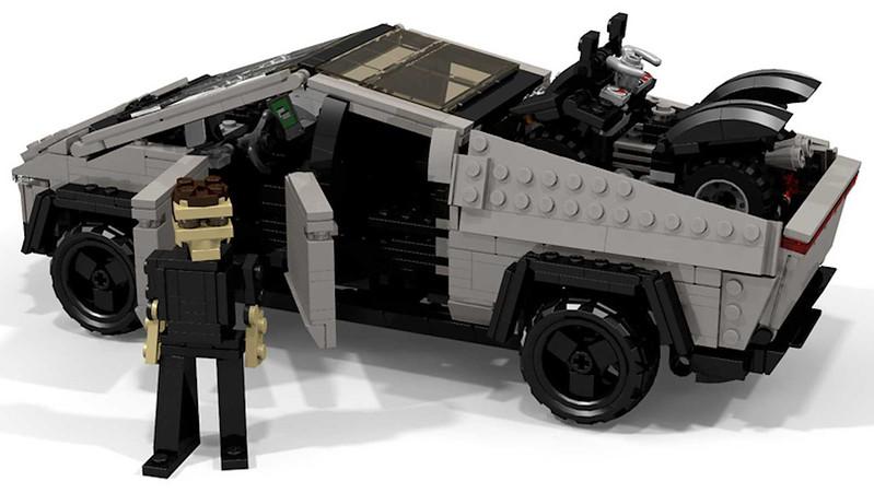 tesla-cybertruck-lego-by-peter-blackert (6)