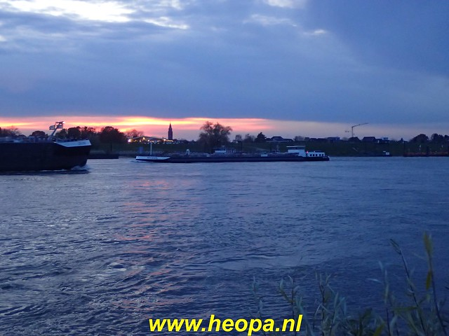 2019-11-23            Braam-Millingen aan de Rijn 25 Km    (154)