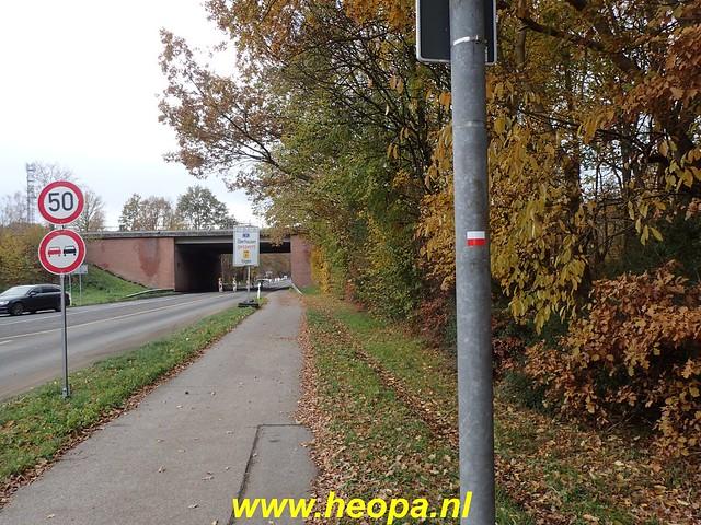 2019-11-23            Braam-Millingen aan de Rijn 25 Km    (62)