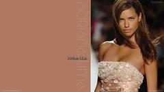 Adriana Lima 002
