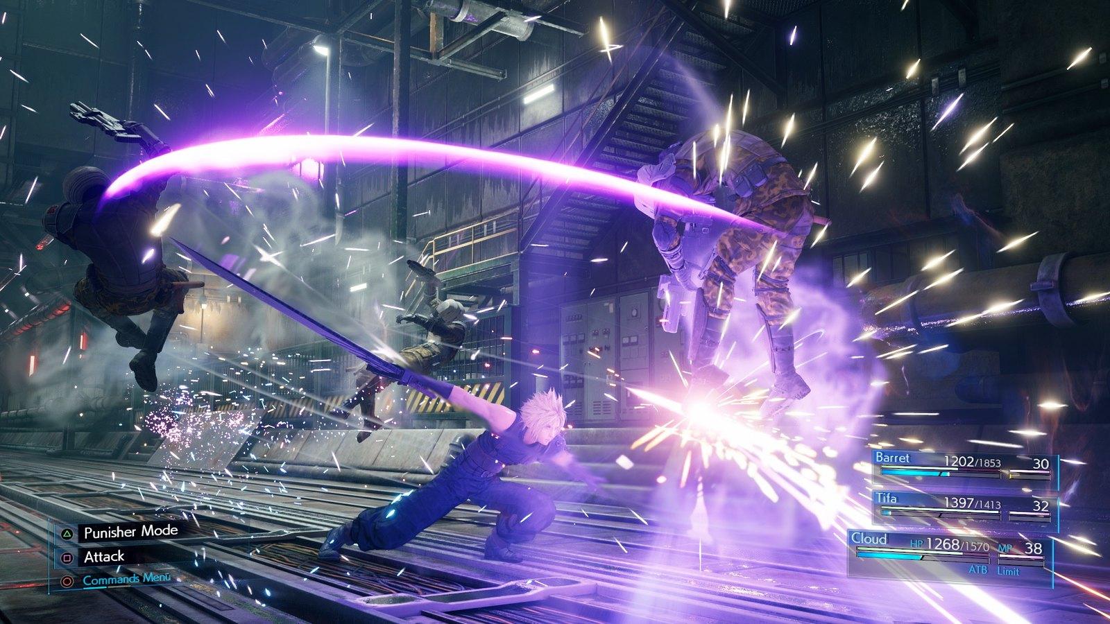 49118747543 1ff806e11f h - Die begehrtesten PlayStation-Spiele im Frühjahr 2020