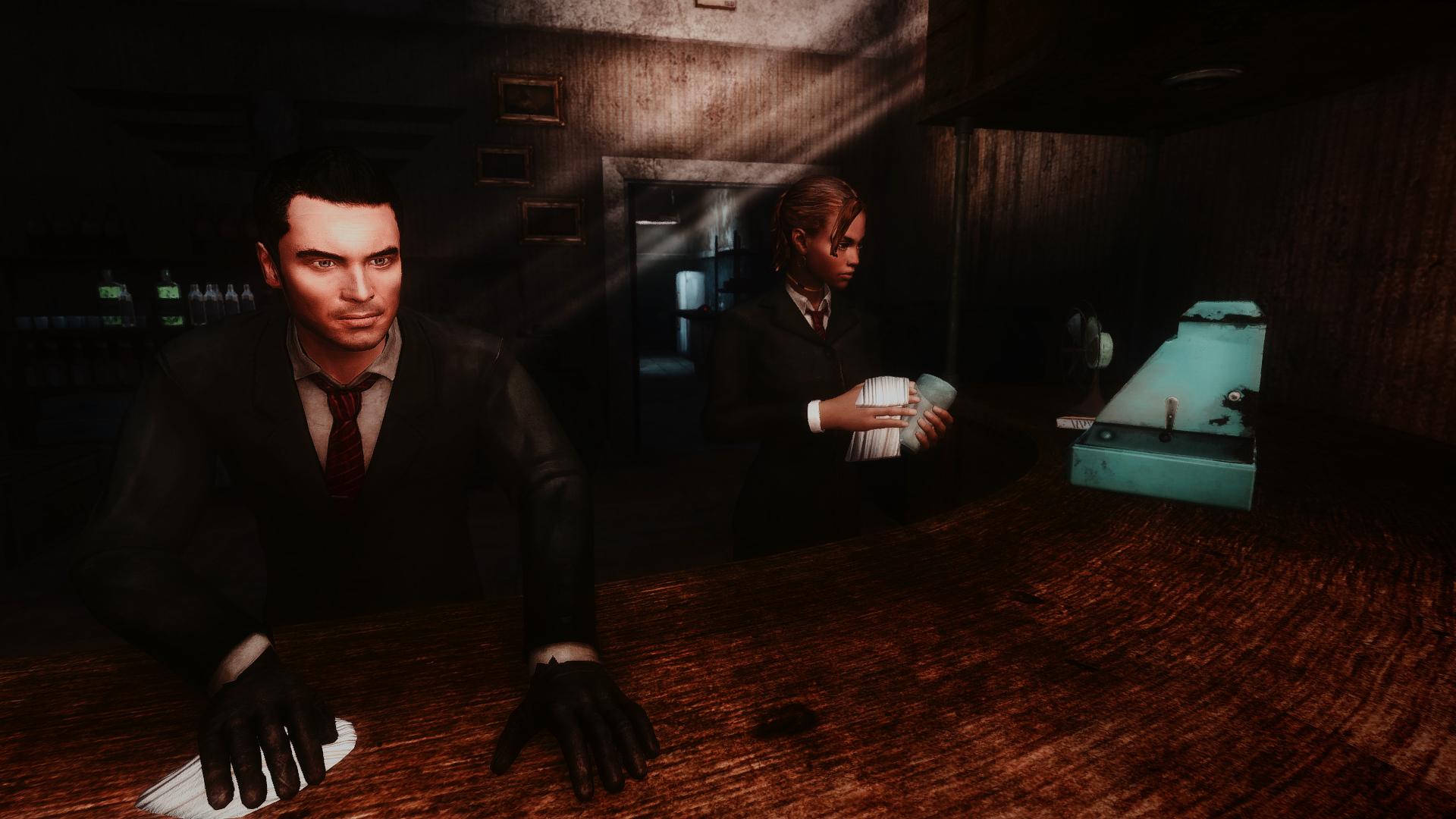 Fallout Screenshots XIV - Page 9 49118854682_d51fe31924_o