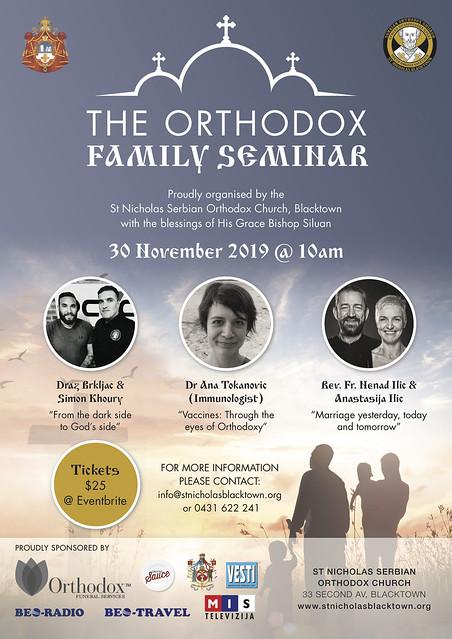 st-nicholas-orth-family-seminar-2019_v3