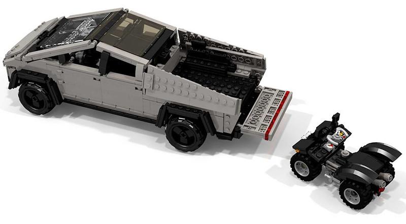 tesla-cybertruck-lego-by-peter-blackert (5)