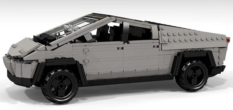 tesla-cybertruck-lego-by-peter-blackert (2)