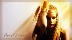Avril Lavigne 002