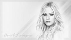 Avril Lavigne 001