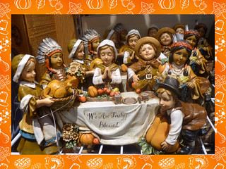 Happy Thanksgiving Blessings To All X3 I Took This Pic Flickr