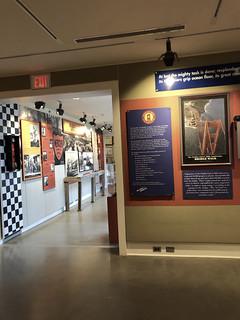 RoeblingM_museum interior-0496