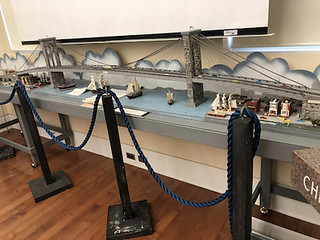 RoeblingM_bridge model in media room-0477