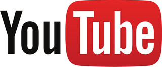 668px-Logo_of_YouTube_(2013-2015).svg