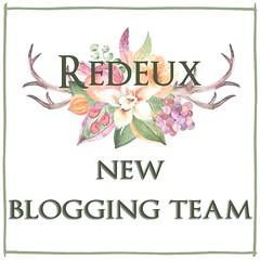 Announcing Redeux Bloggers!